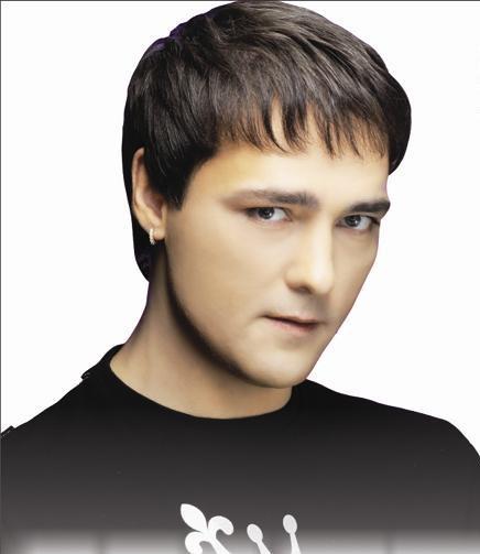 юры шатунов: