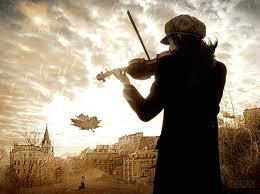 скрипач на крыше торрент скачать - фото 9
